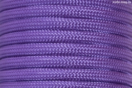 Paracord Type III 550, Simple Violet