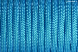Paracord Type III 550, Simple Sky Blue