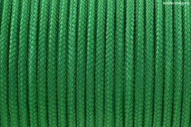 Paracord Type I 100, Simple PineGreen
