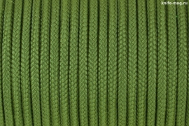 Paracord Type I 100, Simple Green Khaki